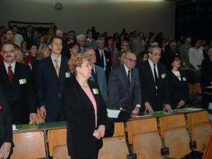 IV. VMTDK Újvidék, 2008