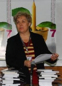 VMTDK konferencia Újvidek 2008