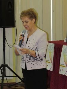 VMAT konferencia  Szabadka, 2014
