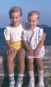 Adriai-tenger, 1987