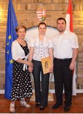 Főkonzulátus, 2012