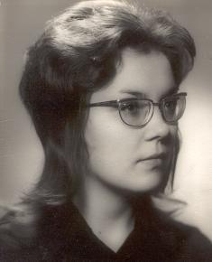 Gimnáziumi érettségi, Nagybecskerek, 1973