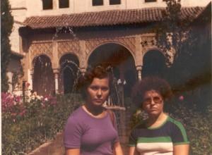 Granada1978